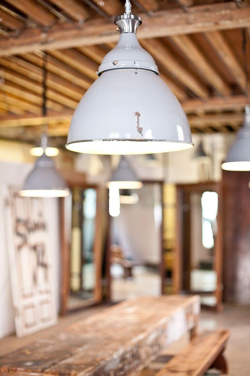 Elorablue Victorian Period Kitchen Industrial Loft