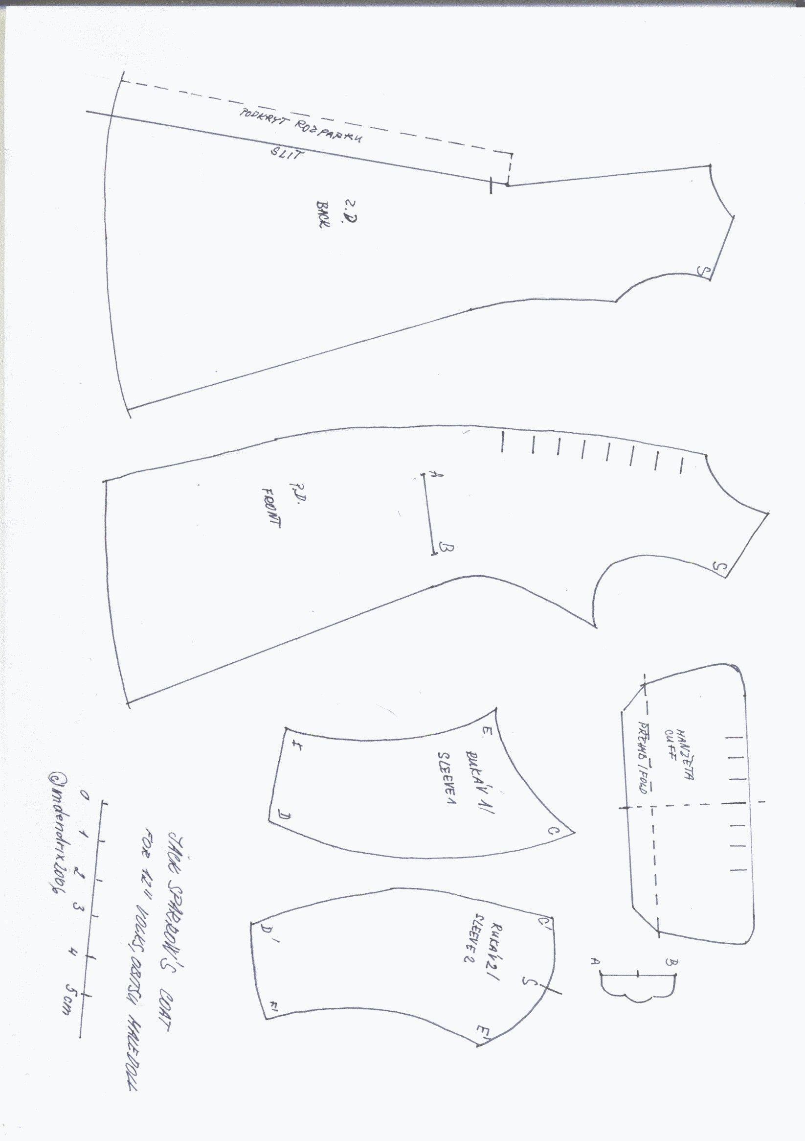 Wonderful Boot Jack Template Images - Wordpress Themes Ideas ...