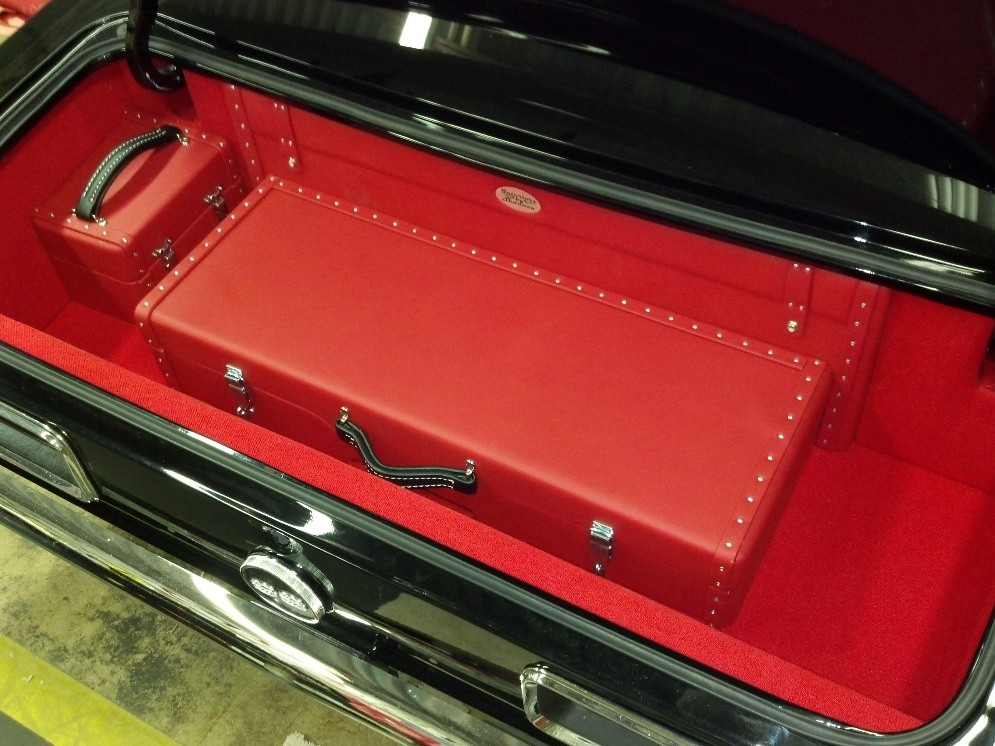 Black 67 Camaro Red Interior Camaro Camaro Interior 67 Camaro
