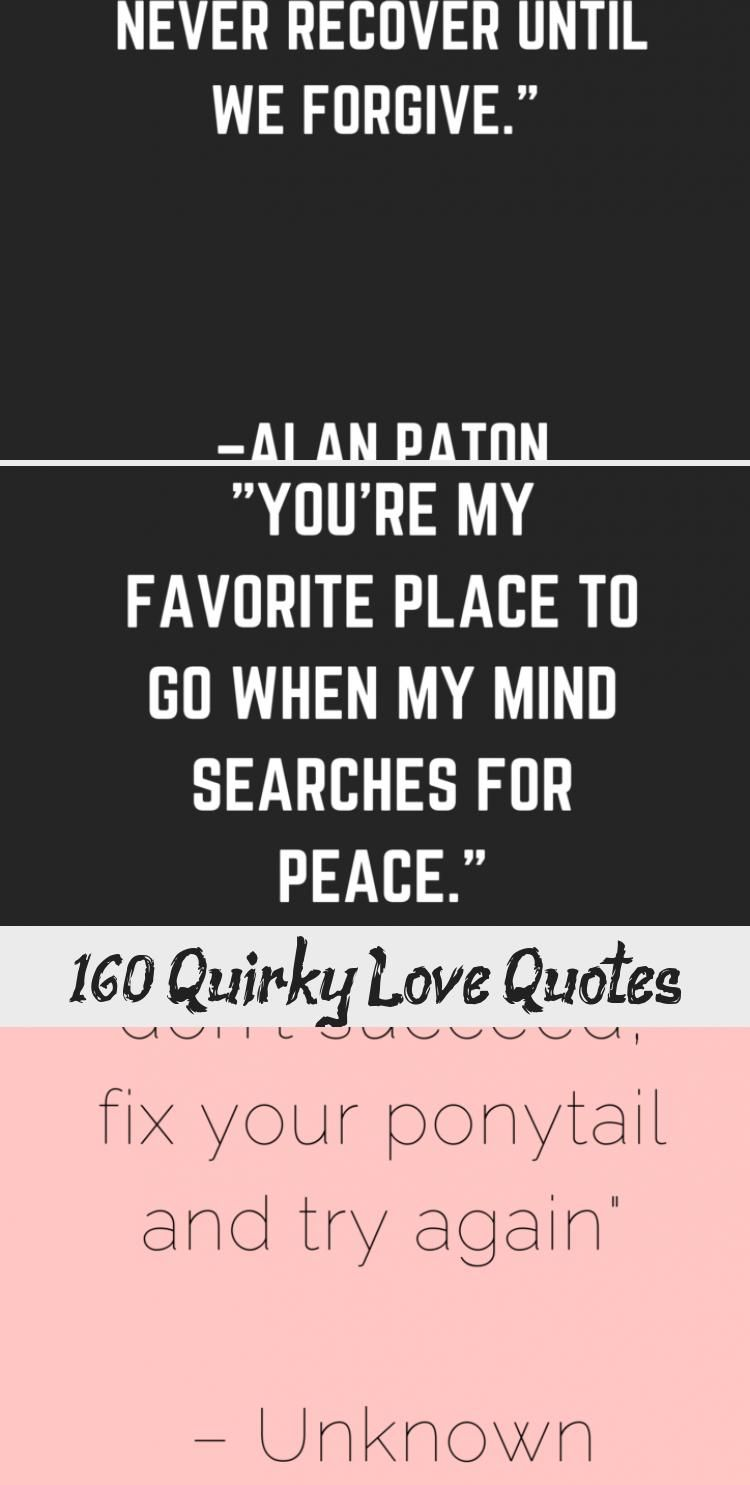 Dekoration Ideen In 2020 Finding Love Quotes Love Quotes Sarcastic Mommy