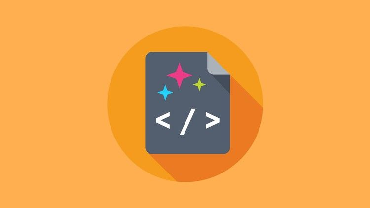 Html In Urdu Hindi Free A Complete Course With Projects Programming Programmingcourse Programmingtutorial Learn Html Html Css Programming Tutorial