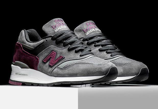 new balance 997 uk sale