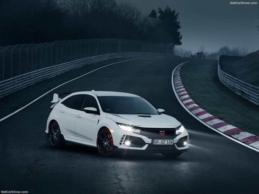 Honda Civic Type R Wallpaper For Iphone Ebk Cars Desktop Hd