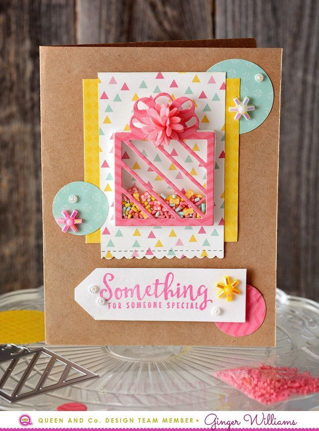 Birthday Cards Cardmaking Scrapbook Cards Stamping Creative