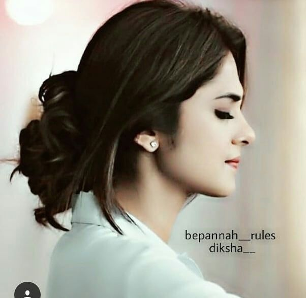 30 Likes 0 Comments Jennifer Jennifer Fan Page On Instagram Lovelyactress Luckygirl Happybirthday Jennifer Winget Jennifer Winget Beyhadh Jennifer