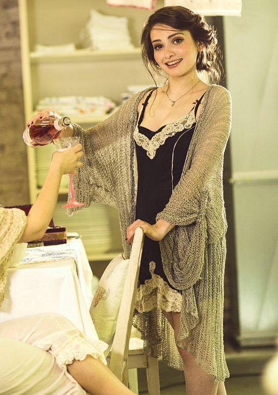 boho kimono ▫ kimono robe ▫ kimono cardigan ▫ kimono jacket ...