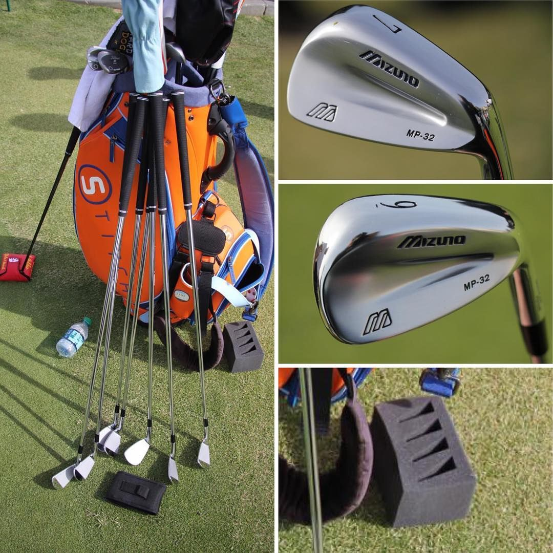 best golf irons 2018 golfwrx