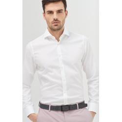 Photo of Slim Match Hemden