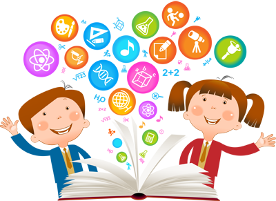 Biblioteca-Escolar.png 400×291 pixeles | Reading rewards, Reading  incentives, Reading projects