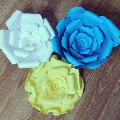 #kagitcicek #paperflowers #papercrafts #partydecor #partisüsleri #homedecor #craft #paperflowerbackdrop #paperflowerwall #kidsparty #childrensrooms #handmade #paperartist #paperwork #weddingdecor #birthdaydecor #fotografdekoru