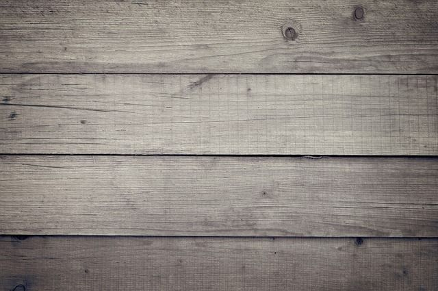 Free Image on Pixabay  Wood, Wooden, Background, Texture is part of White Home Accessories Texture - Download this free picture about Wood Wooden Background from Pixabay's vast library of public domain images and videos
