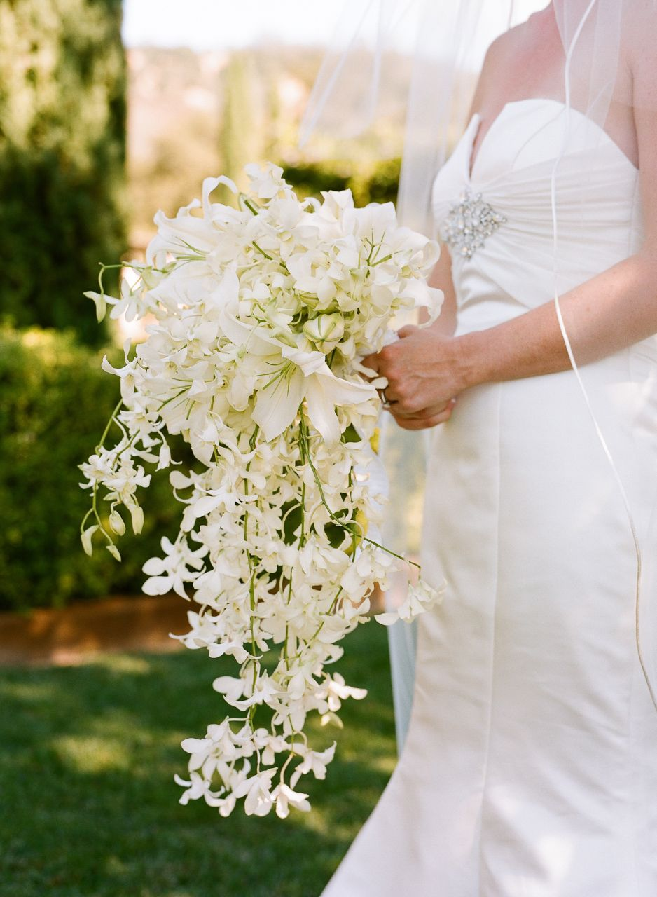 Napa valley wedding by meg smith photography flowers pinterest