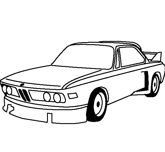 1970 Dodge Challenger additionally Behind The Badge Striking Similarities Between The Dodge Demon Hellcat Logos likewise 366691594644678937 furthermore 133957 Intermittent Long Start Fixed likewise Mustang Coloring Pages. on old dodge challenger