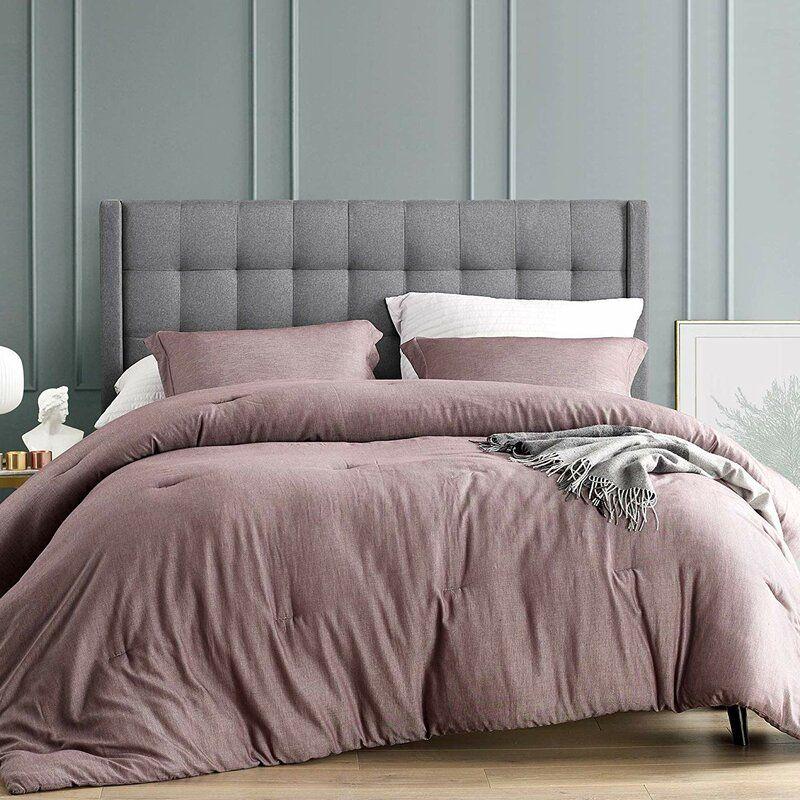 Emmanuel Comforter Set Comforter Sets Bed Comforters Bedding Sets