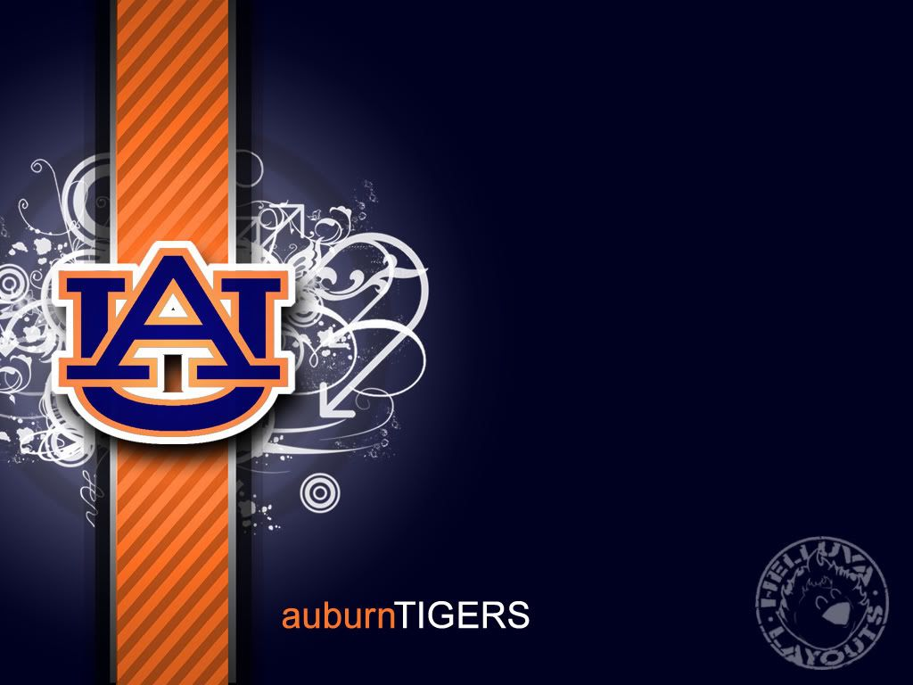 Auburn Auburn Football Auburn Football Wallpaper Sports Wallpapers