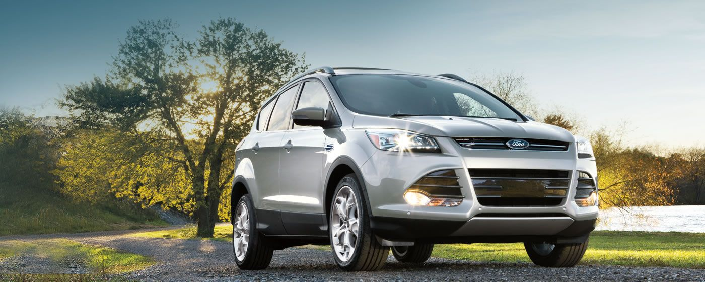 2014 Ford Escape Ford Models 2016 Ford Escape Ford