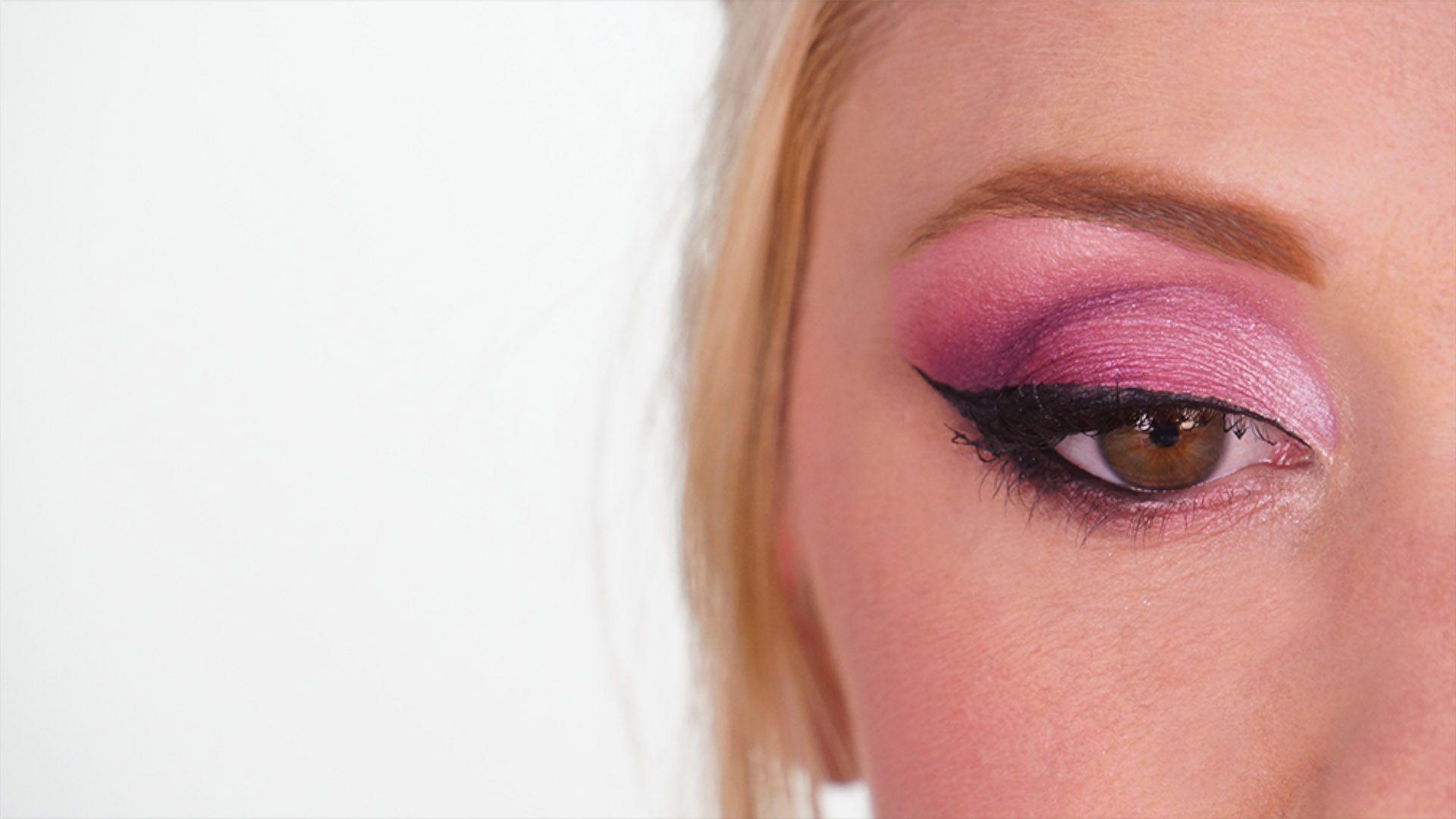 Les nouveaux fards Artist Shadow de Make Up For Ever