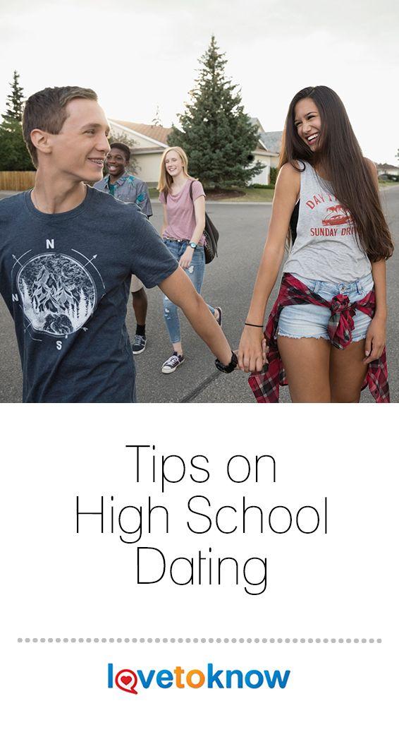 best dating self help books