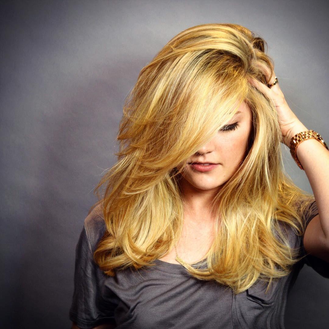 Pin on !~*Hair*~!