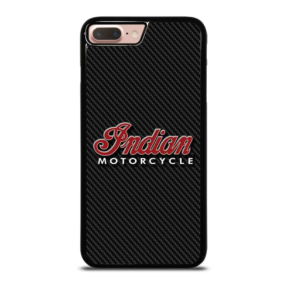 Indian Motorcycle Carbon Iphone 8 Plus Case Cover Vendor Favocase Type Iphone 8 Plus Case Price 1 Iphone 7 Plus Cases Samsung Galaxy S6 Edge Cases Iphone 7