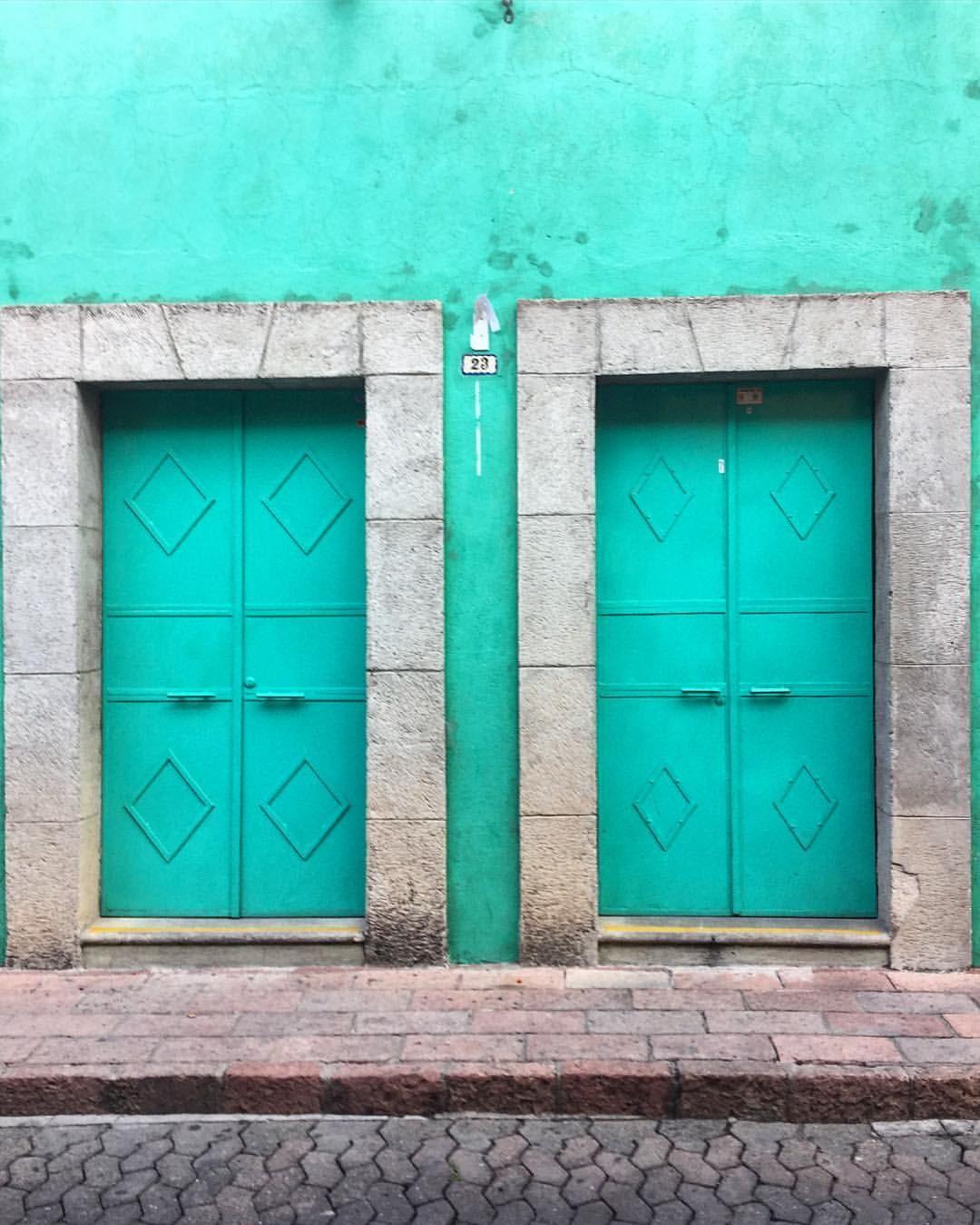 Tequisquiapan, Mexico