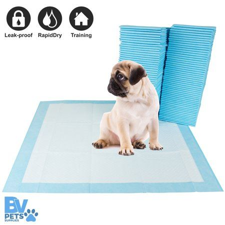 Pets Dog Training Pads Dogs And Puppies