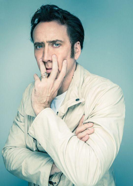 Jim Carrey and Nicolas Cage   Nicolas cage, Jim carrey