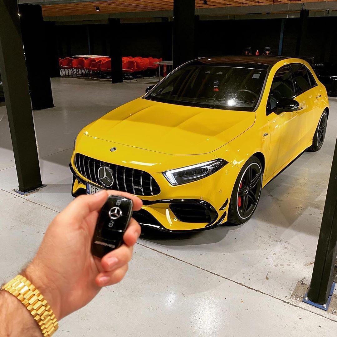 Bmw M8 Gc Mașini Exotice Mașini Puternice Mașini