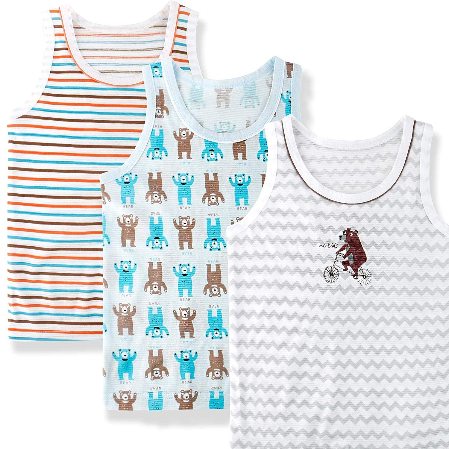 Pin on Kids' Clothing for Boy