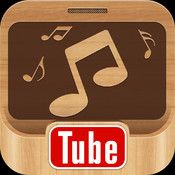 Instatube - Video Player: This app replaced Tubebox.  It saves and organizes video from Youtube and Vimeo and lets you make playlists - a good idea to give you some control over what your children watch on Youtube.