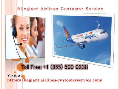 Travelers can find information concerning their flight status