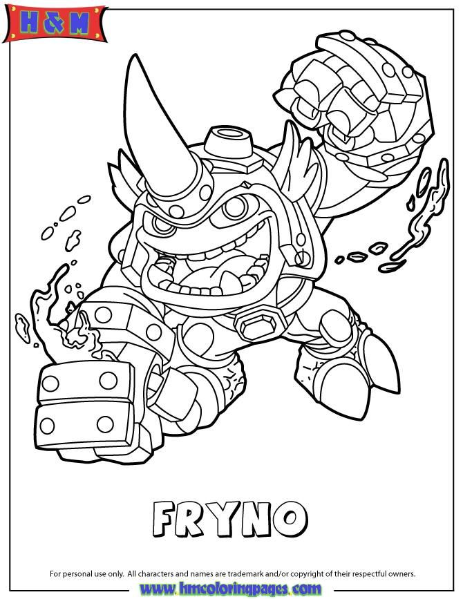 pinjosephreynolds on tutorials  coloring pages