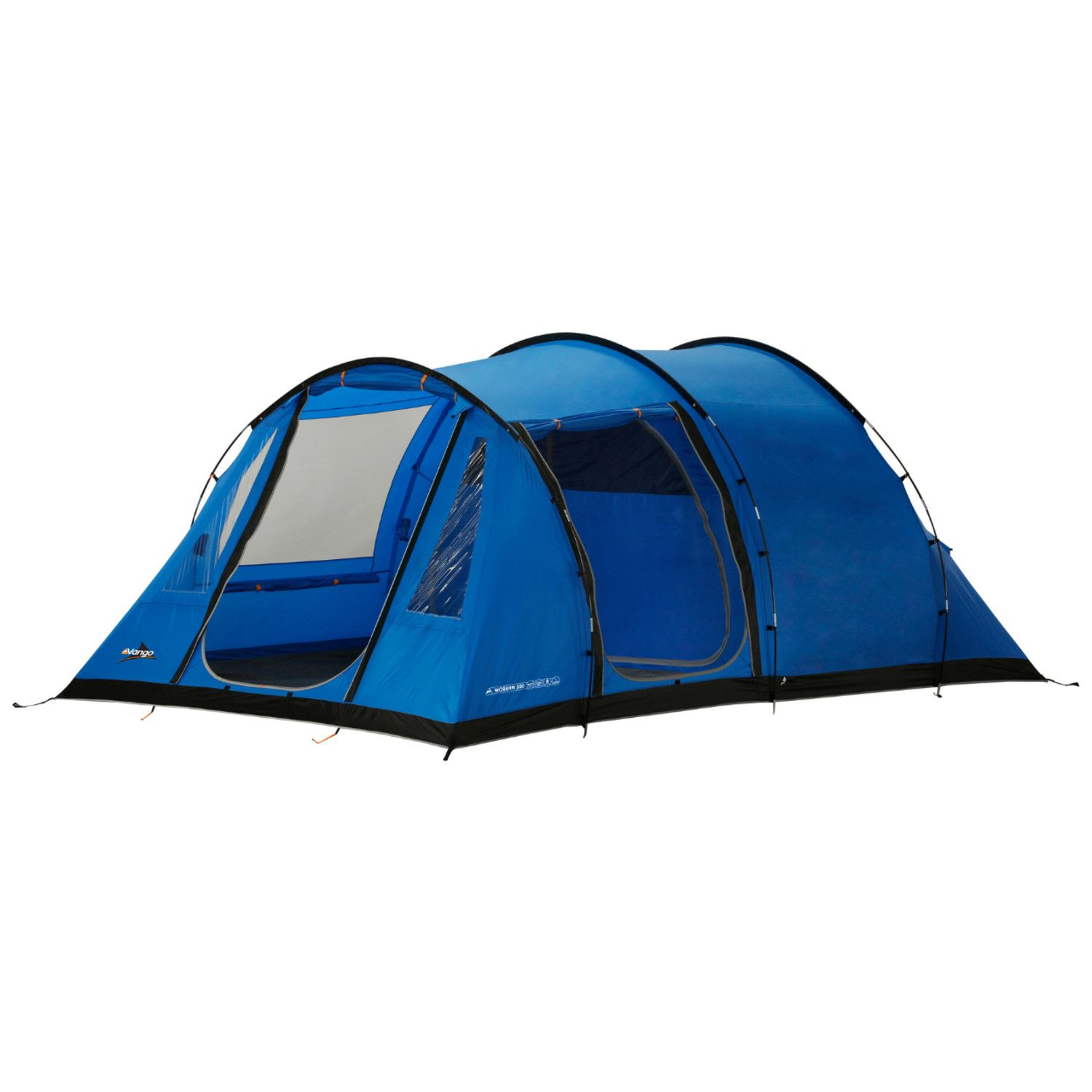 Vango Woburn 500 Tent Vango Tents Weekend Tents 5 Man Tents  sc 1 st  Pinterest & Vango Woburn 500 Tent Vango Tents Weekend Tents 5 Man Tents ...