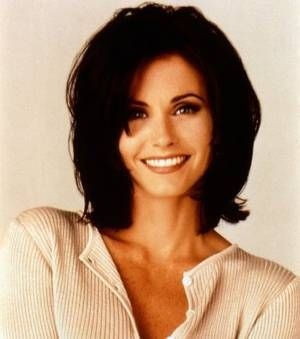 Image result for monica geller