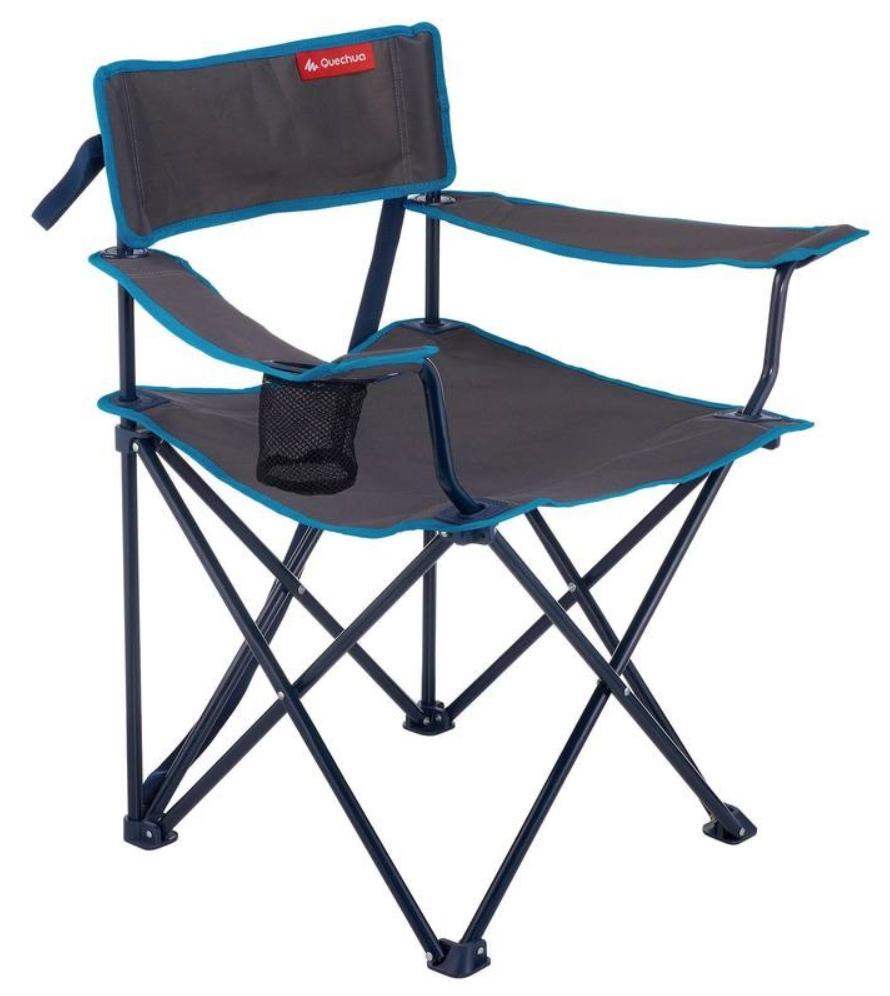 Fauteuil Pliant Pour Le Camping Fauteuil Pliant Fauteuil Pliable Chaise Pliante Camping