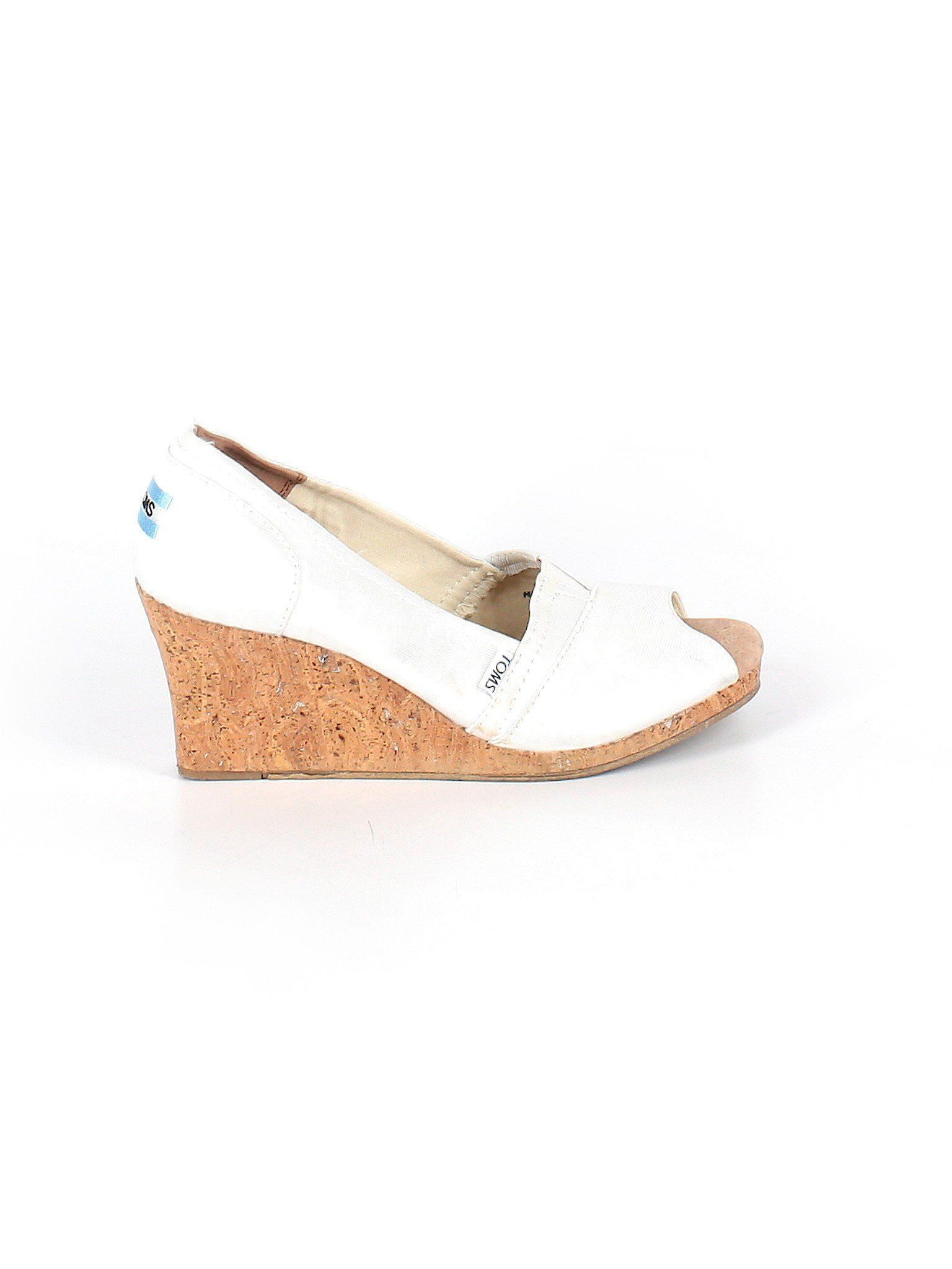 TOMS Wedge: Gray Solid Women's Shoes - Size 12 #tomwedges TOMS Wedge: Gray Solid Women's Shoes - Size 12 #tomwedges TOMS Wedge: Gray Solid Women's Shoes - Size 12 #tomwedges TOMS Wedge: Gray Solid Women's Shoes - Size 12 #tomwedges TOMS Wedge: Gray Solid Women's Shoes - Size 12 #tomwedges TOMS Wedge: Gray Solid Women's Shoes - Size 12 #tomwedges TOMS Wedge: Gray Solid Women's Shoes - Size 12 #tomwedges TOMS Wedge: Gray Solid Women's Shoes - Size 12 #tomwedges