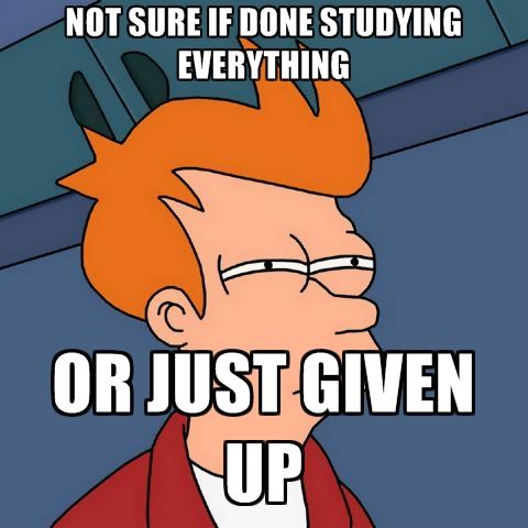 done studying - Google Search