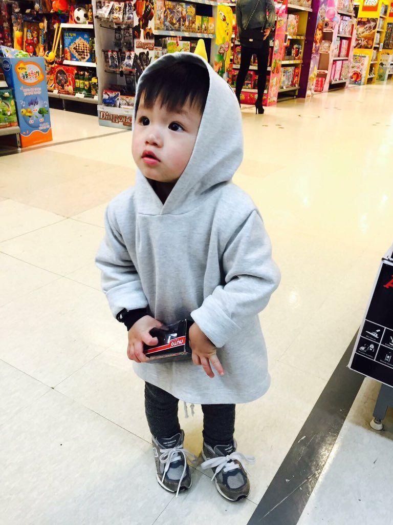Loser •yoongi x male reader• ✔️ - 23 | Cute | Ulzzang kids