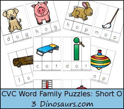 67cefd6eb4c4b741a8d1fabe0b8aec87 - O Words For Kindergarten