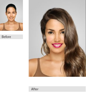 What do you think of my latest look? Try On! yours now! at: http://1.thetryonstudio.appspot.com/v//i_1o3qztfvbpc/en/smg1002