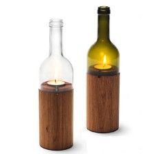 ausgefallene hochzeitsgeschenke geschenke zur hochzeit originell lustige ideen diy. Black Bedroom Furniture Sets. Home Design Ideas