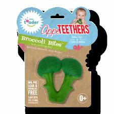 Broccoli Bites in Packaging v2 - square