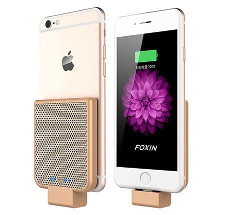 iphone 7 plus cool phone cases