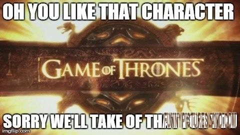 Get a laugh: Game of Butthurt