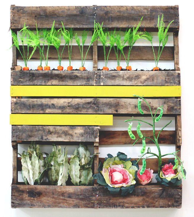 Pin Von Claudia Auf My Garden | Pinterest Schoene Ideen Garten Freien