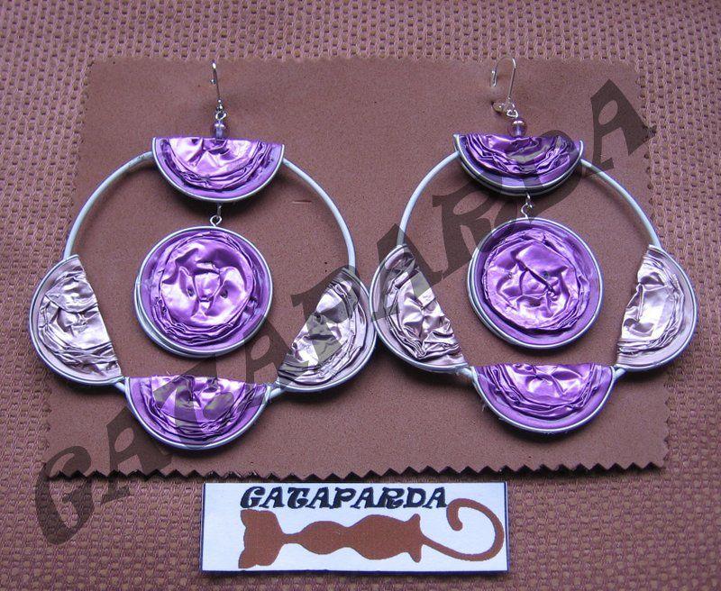 Novedades GATAPARDA :: Bienvenidos a la web de GataParda