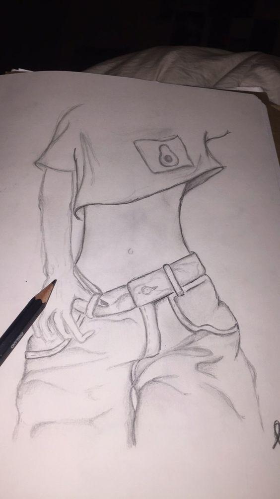 Drawing Sketch Stick Figure Pencil Drawing Drawing Tutorial Simple Drawing Drawing B Tutoriels Pour Le Dessin Au Crayon Tutoriel De Dessin Dessin De Visage