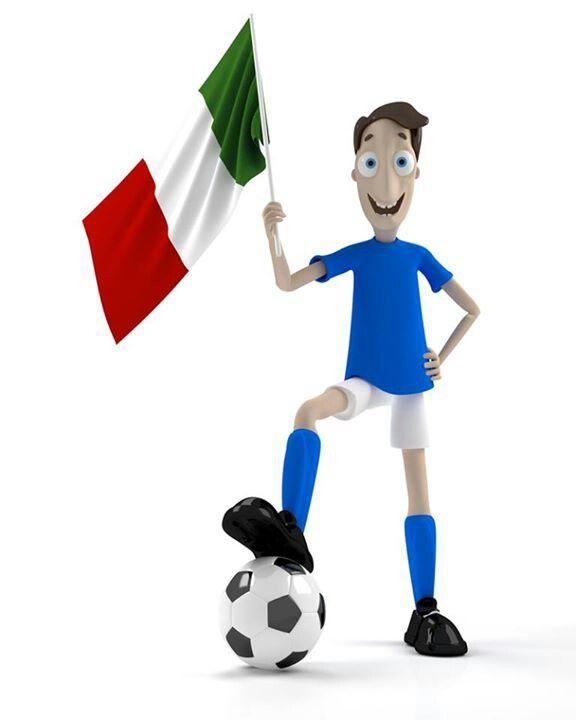 Italian soccer ElNaple 1926 fanshop T-shirt - Sweatshirts- and Gadgets for Napoli fans