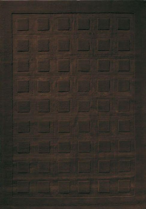 Tisca lana e viscosa cm 300 x 200 (con immagini) Tappeti