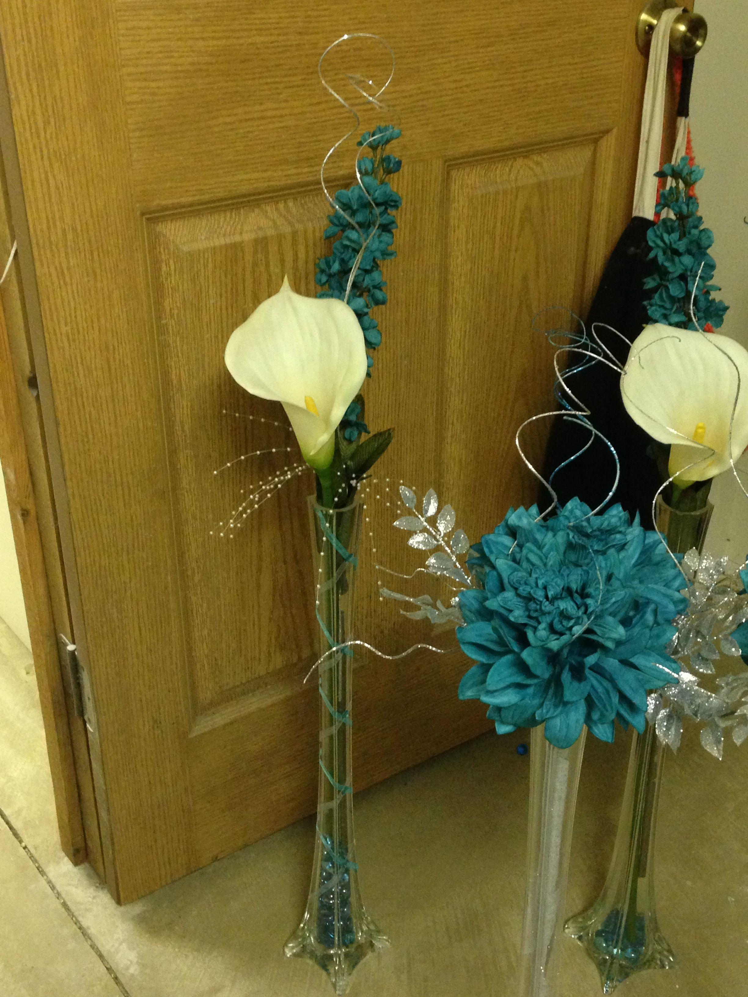 Centerpieces centerpieces wedding planning event planning